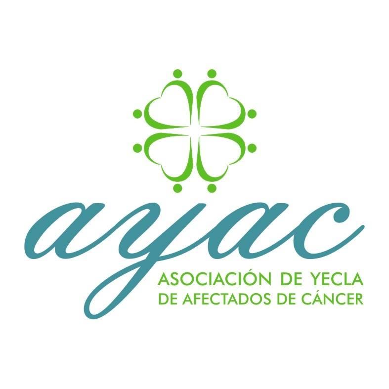 logo_ayac