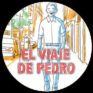 banner-lateral_Pedrito