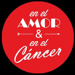 banner-portada-amor-y-cancer