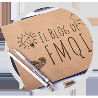 El Blog de FMQI