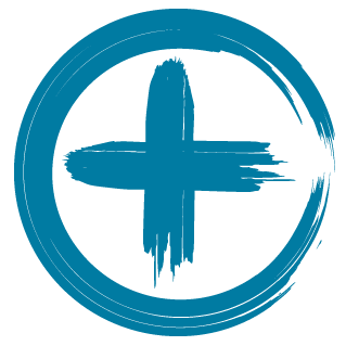 Logotipo Fundación MÁS QUE IDEAS