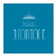 Icono Administración pública Fundación MÁS QUE IDEAS