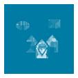 Icono Asociaciones de pacientes Fundación MÁS QUE IDEAS