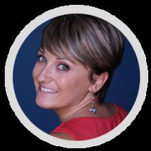 Natalia Bermúdez Perfil Fundación MÁS QUE IDEAS