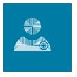 Icono Profesionales de la salud Fundación MÁS QUE IDEAS