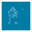 Icono Sociedades científicas Fundación MÁS QUE IDEAS