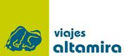 Viajes Altamira