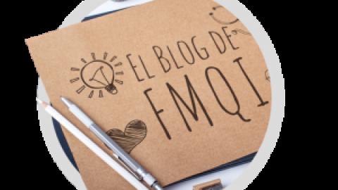 """Bienvenido a """"El blog de FMQI"""""""