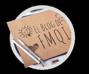 EL blog de Fundación MÁS QUE IDEAS
