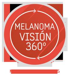melanoma-vison-360-banner