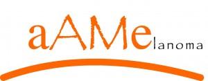 aamelanoma logo