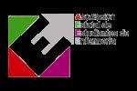 aeee logo