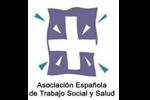 asociacion trabajo social logo