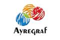 ayregraf logo