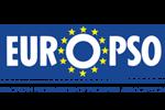 europso logo