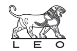 leo-pharma-logo