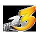 nivel-3-logo
