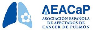 AEACAP