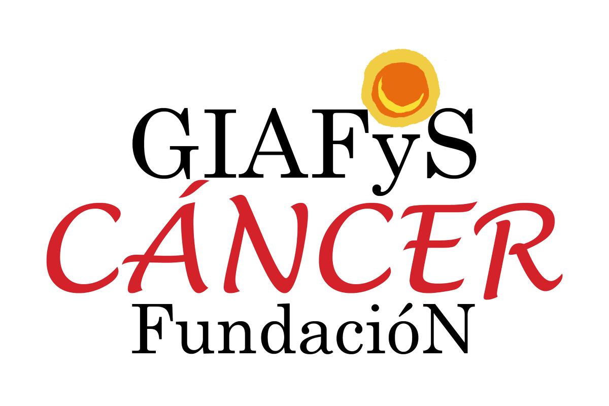 GiafysCancerFundación_Web