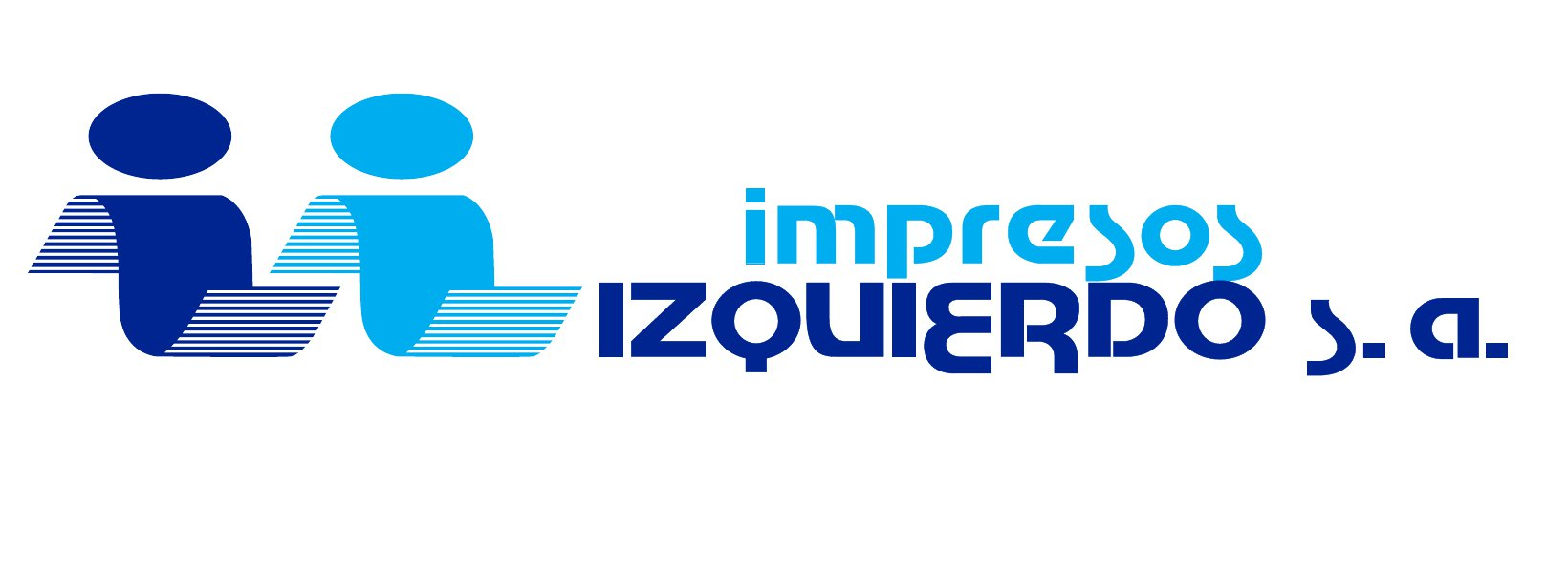 IMPRESOS_IZQUIERDO