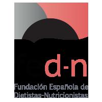 feden-logo