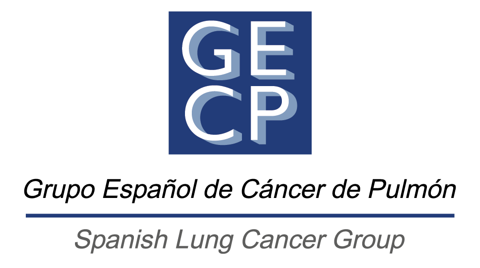 logo_gecp