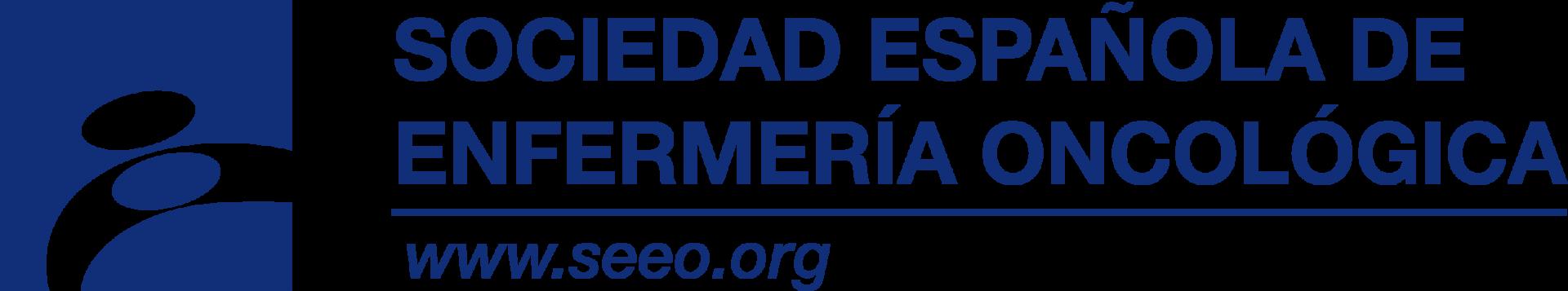 logo_sinfondo