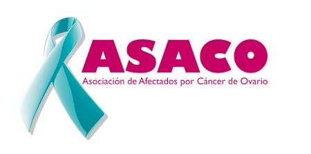 LOGO-ASACO-DEFINITIVO_450