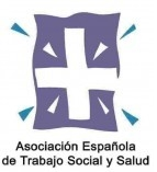 Logo-AETSYS