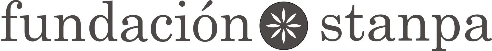 Logo Fundacion Stanpa