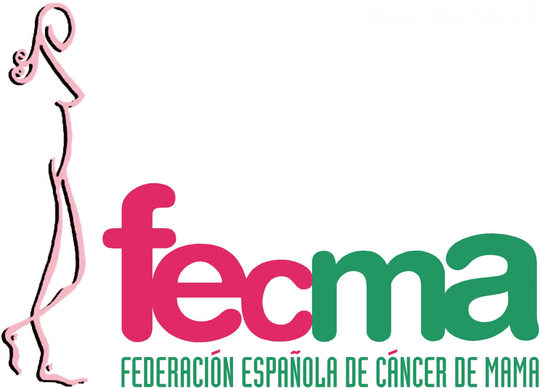 fecma logo nuevo