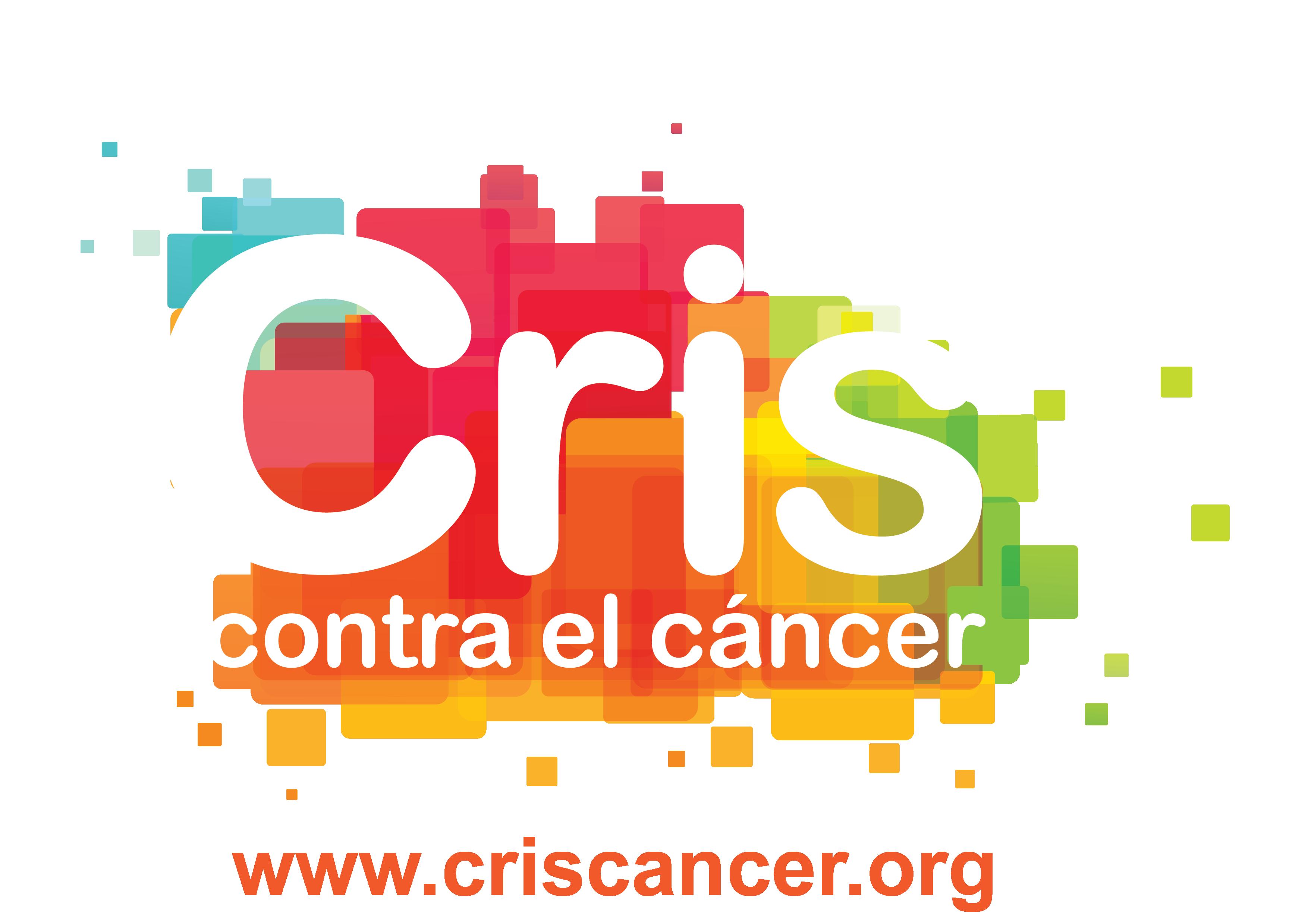 logo-CRIS_web