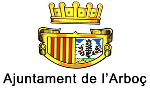 ajuntament_baja