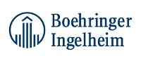 Boehringer_baja