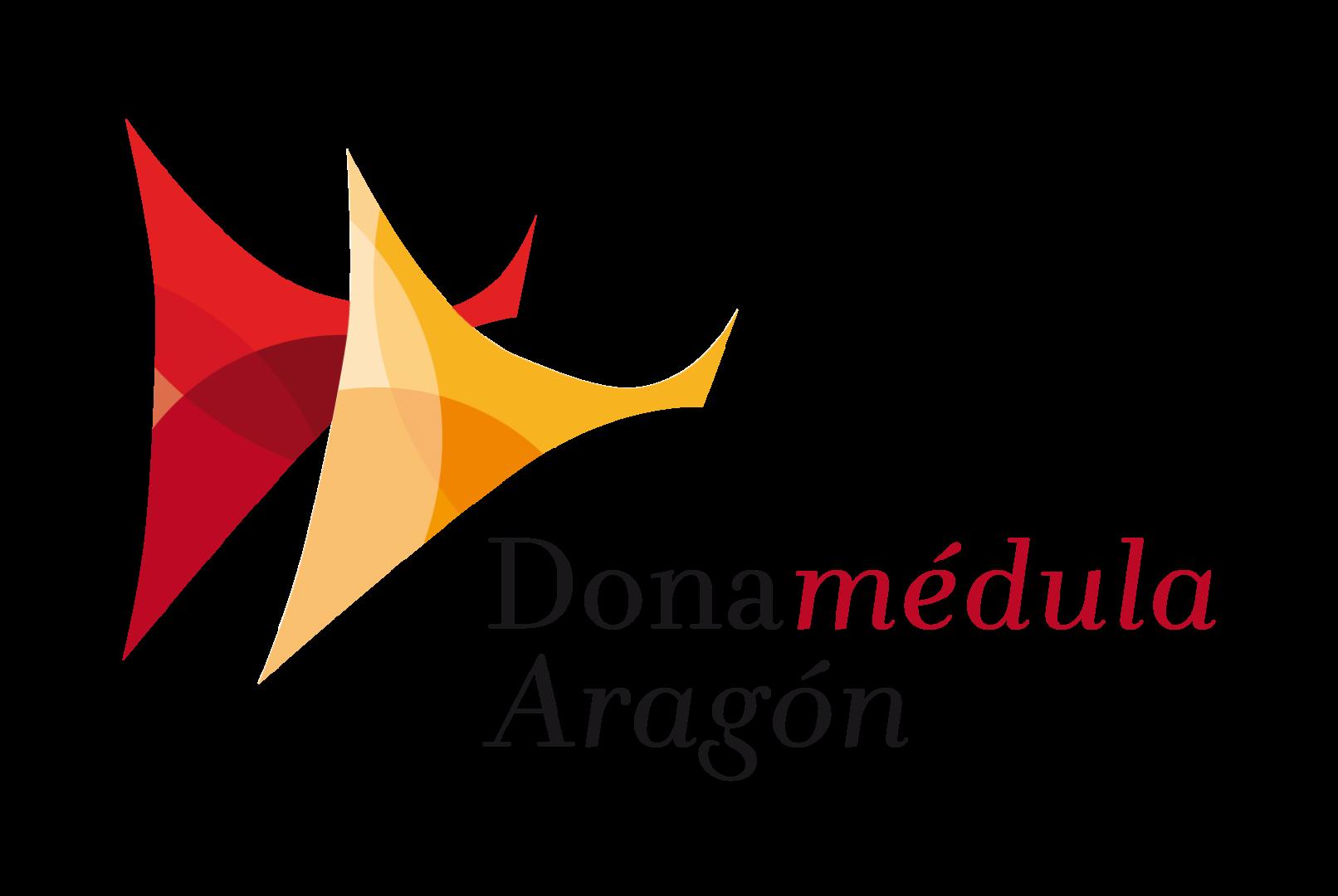 DONA MEDULA ARAGÓN