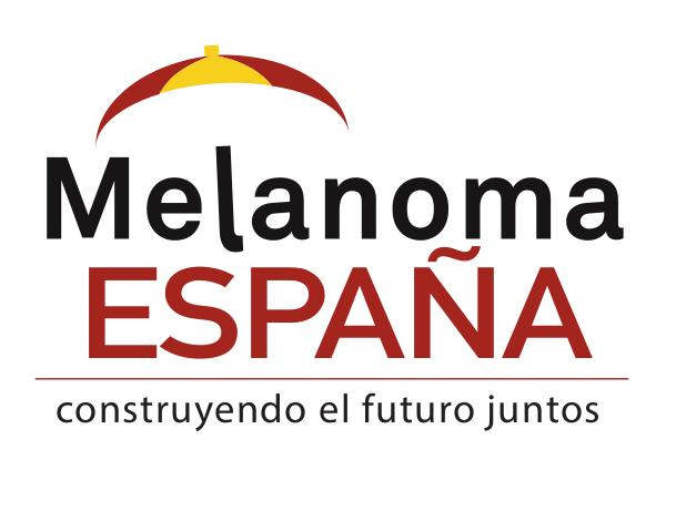 Melanoma España