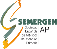 SEMERGEN_baja