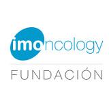 logo fundacion-01_web