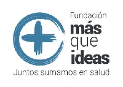 Protegido: EL VIAJE DE PEDRO: VÍDEO INFORMATIVO SOBRE EL TRASPLANTE DE PROGENITORES HEMATOPOYÉTICOS