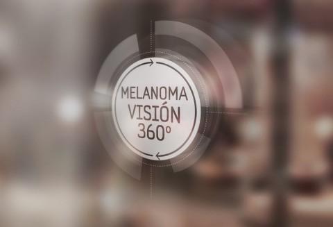 FORO MELANOMA VISIÓN 360º 2016