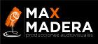 MaxMadera-logo-web