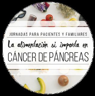 banner-portada-pancreas
