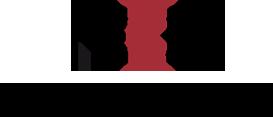 logo-fecec4