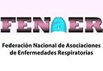 Logo FENAER