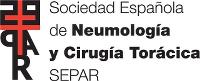 Logo SEPAR 2015_web