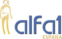 Logo_Alfa1_Baja