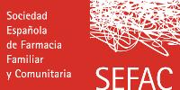 SEFAC_Web