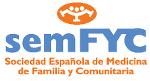 logo semFYC Web