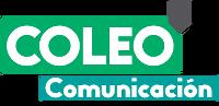 logo-coleo-2017_baja