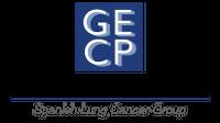 logo_gecp_baja